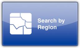 Region Search